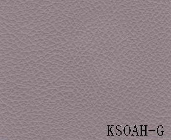 Auto Leather KS0AH
