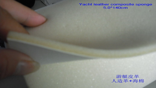 Yacht Leather